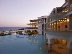 Atrium Prestige Thalasso Spa Resort and Villas