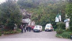 Balver Höhle