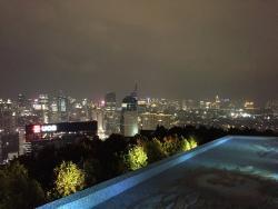Best place in Jakarta