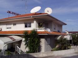 Hotel do Paco