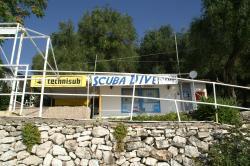 Apollo Dive Center