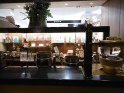 Kanazawa Chitose Coffee Korimbo