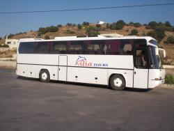 Silia Tours