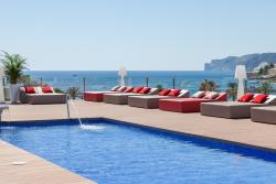 Viva Rey Don Jaime Hotel