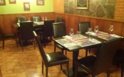 imagen Restaurante Pinocchio en Zamora