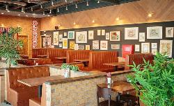 Ресторан Томато