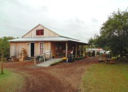 Fruit Hill Orchard