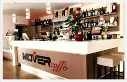 Mover Caffe