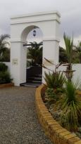 Destiny Lodge Cullinan