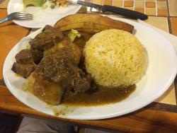 Vicente's Restaurante