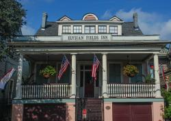 Elysian Fields Inn