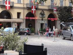 Hotel Reale