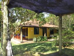A Figueira Restaurante