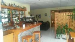 Hotel Bruna