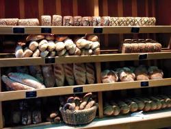 Kruscic Bakery