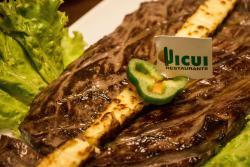 Restaurante O Picui