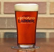 Crooked Ladder Brewery