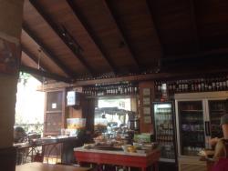 Via Café