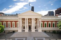 Parliament of the Republic of South Africa