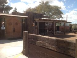 Ore House Hilltop Tavern
