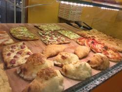 Pizzeria Sole Luna