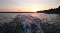 Piranha Austin Boat Rentals