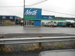 Northern Quick Stop