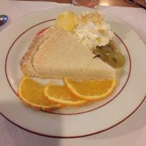 hotel-restaurant le marmagne