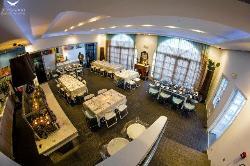 Ifestioni Restaurant