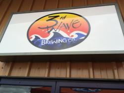 3rd Wave Brewing Co