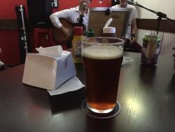 Rock 'n Beer
