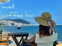 Swell Coffee Bar