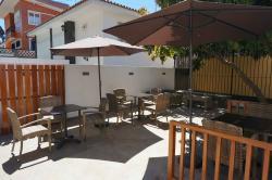 Bar Cafetería Galeón
