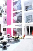 Prassa 3 Boutique Hotel
