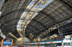 imagen Station Barcelona en Barcelona