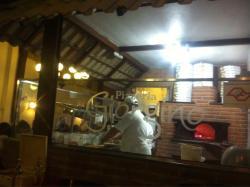 Pizzeria e Ristorante Giorgino