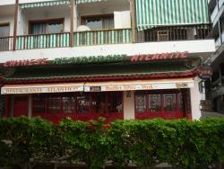 Atlantik Taverna