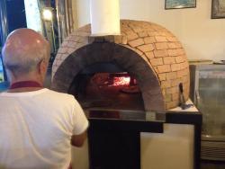 Pizzeria Bellavita
