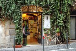 Elena Kihlman Designer Shop