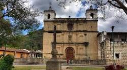 Iglesia Escuela de Cristo