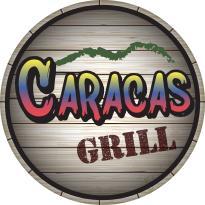 Caracas Grill
