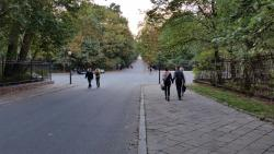 Agrykola Park