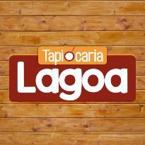 Tapiocaria Lagoa