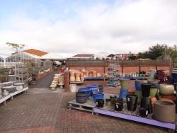 Fairley's Garden Centre