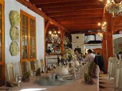 Greys Restaurant