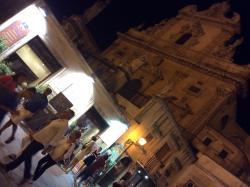 Sotto San Pietro