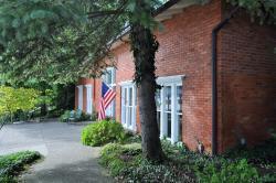 Saugatuck-Douglas Historical Museum
