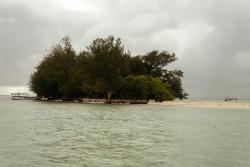 Karimun Jawa Inn