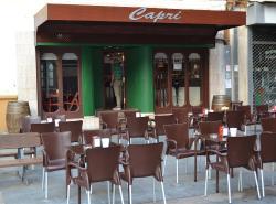 Capri Mieres