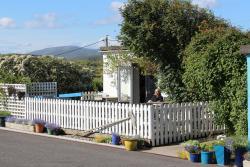 Balnakeil Craft Village